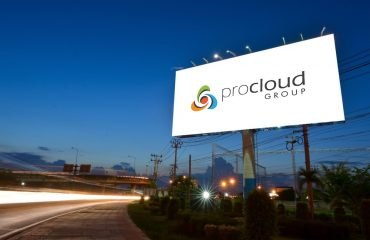 Billboard Design - Signage Brisbane