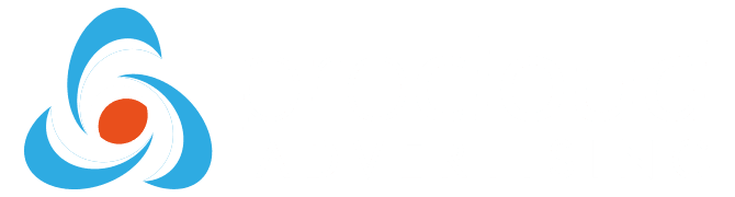 Procloud Advertising