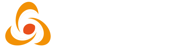 Procloud Marketing